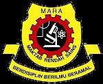 http://mrsm.awfatech.com/kklawang/content/logo/mrsm.png